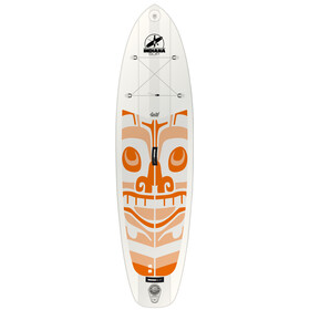 Indiana SUP 9'6 Allround LTD SUP Hinchable Mujer
